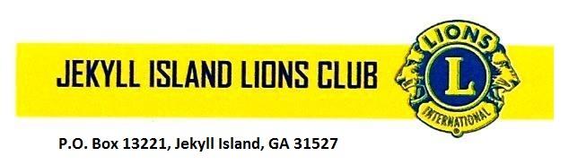 lions logo edit