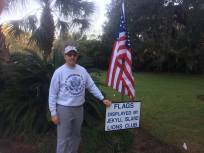 2016-11-11_pete_flags