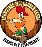 tennessee-moonshine-cakes