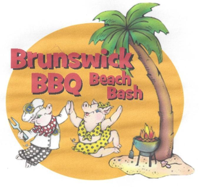 BrunswickBBQ