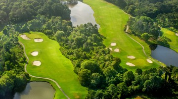 indian-mound-golf-course-360x200