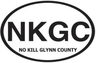 No Kill Glynn County